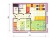 plan-dappartement-4-5-lits-la-lauza