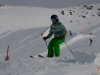 skijam2011_fotozas_monty153