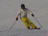 skijam2011_fotozas_monty222