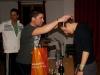 skijam2011_bucsubuli_monty002