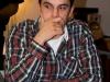 skijam2011_buli_misy037