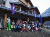 skijam2011_csopkepek-promo_monty016