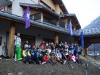 skijam2011_csopkepek-promo_monty017