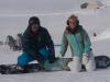 skijam2011_csopkepek-promo_monty019