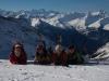 skijam2011_csopkepek-promo_monty029