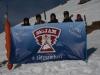 skijam2011_csopkepek-promo_monty038