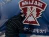 skijam2011_csopkepek-promo_monty043