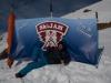 skijam2011_csopkepek-promo_monty046