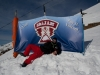 skijam2011_csopkepek-promo_monty050