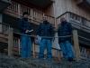 skijam2011_egyeb_monty003
