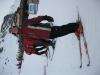 skijam2011_sipalyan-portrek_monty003