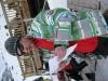 skijam2011_sipalyan-portrek_monty024