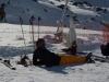 skijam2011_sipalyan-portrek_monty044