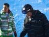 skijam2011_sipalyan-portrek_monty115