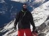 skijam2011_sipalyan-portrek_monty168