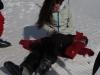 skijam2011_sipalyan-portrek_monty171