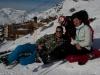 skijam2011_sipalyan-portrek_monty175