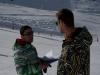 skijam2011_siverseny_monty020
