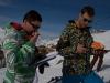 skijam2011_siverseny_monty023