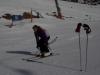 skijam2011_siverseny_monty024