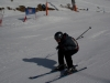 skijam2011_siverseny_monty027