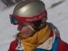skijam2011_siverseny_monty036