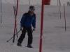 skijam2011_siverseny_monty042