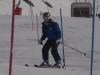 skijam2011_siverseny_monty043