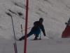 skijam2011_siverseny_monty048