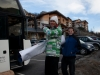 skijam2011_utazas-erkezes_monty003