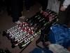 skijam2011_utazas-erkezes_monty016