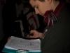 skijam2011_utazas-erkezes_monty019