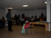 skijam2011_utazas-erkezes_monty021