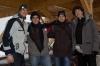 20120130_skijam2_by_monty011