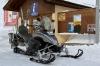 20120201_skijam2_by_monty021