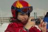 20120201_skijam2_by_monty043