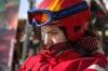 20120201_skijam2_by_monty052