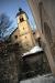 20120201_skijam2_by_monty096