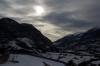 skijam2013_kismeret_by_monty106