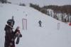 skijam2013_kismeret_by_monty263