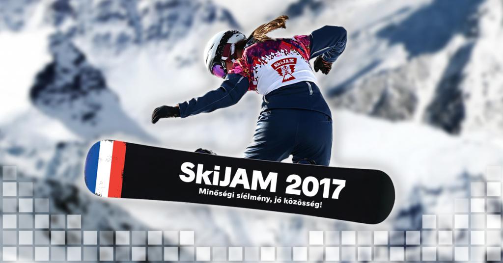 skijam-2017-fbad-2