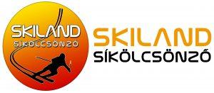 skiland-sikolcsonzo-logo2-1