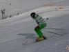 skijam2011_fotozas_monty156