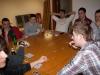 skijam2011_buli_misy011