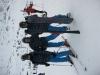 skijam2011_csopkepek-promo_monty003