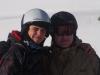 skijam2011_csopkepek-promo_monty006