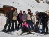 skijam2011_csopkepek-promo_monty007