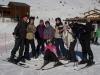 skijam2011_csopkepek-promo_monty009