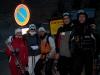 skijam2011_csopkepek-promo_monty010
