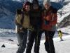 skijam2011_csopkepek-promo_monty027
